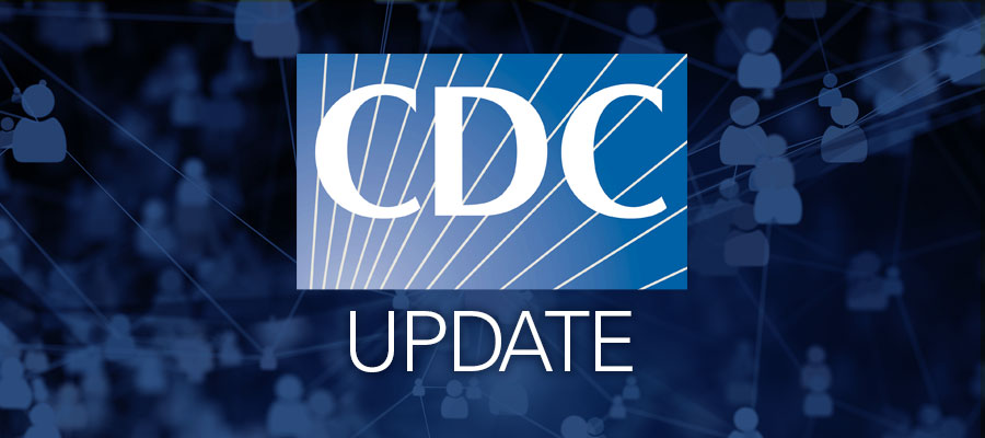 CDC Issues Update on Managing Shigella Treated with Certain