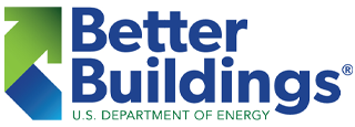 Better Buildings (logo)
